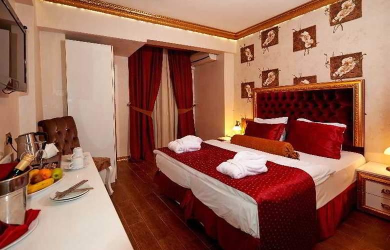 Barok - Room - 5