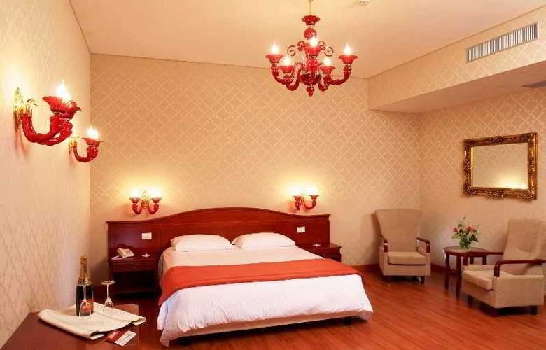 Augusta Lucilla Palace - Room - 7
