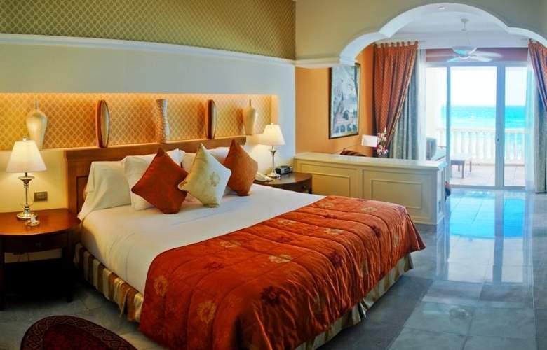 Iberostar Grand Hotel Paraiso  - Room - 11