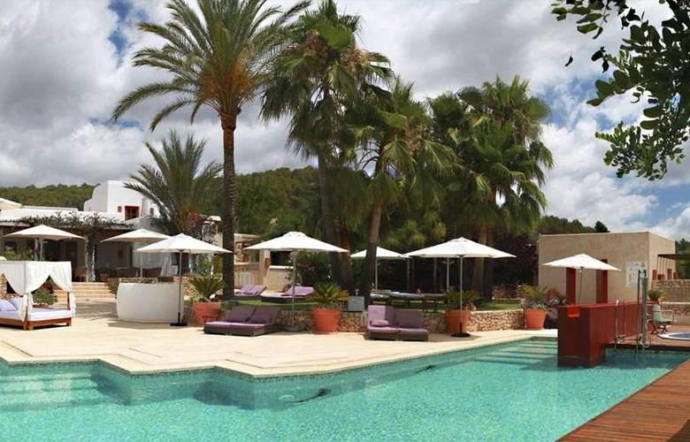 Can Lluc Boutique Country Hotel & Villas - Hotel - 0
