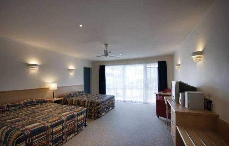 Scenic Hotel Bay of Islands - Room - 0