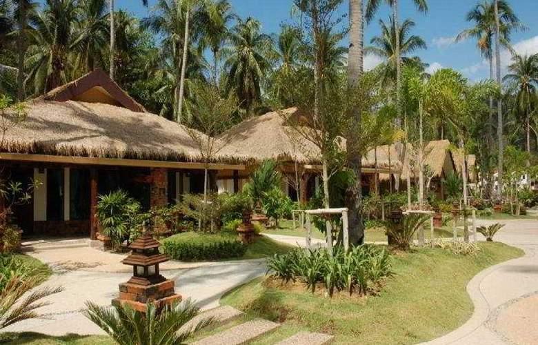 Lanta Resort - General - 3