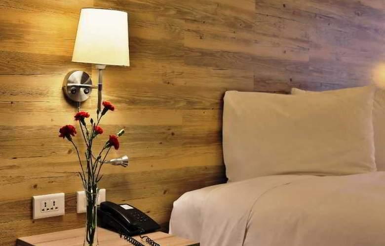 Ananay San Isidro - Room - 22
