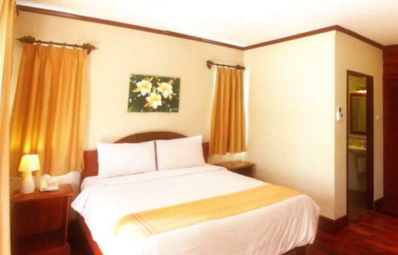 Kham Paine Hotel 2 - Room - 6