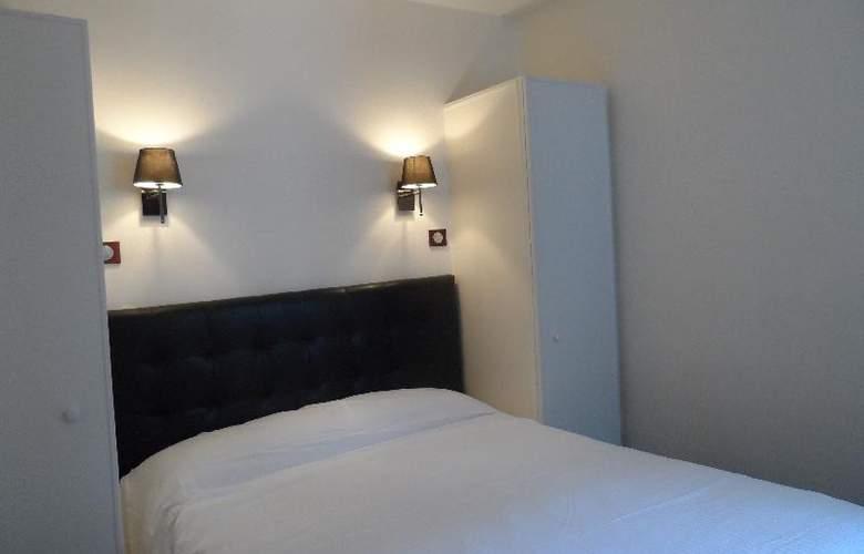Prince Monceau - Room - 2