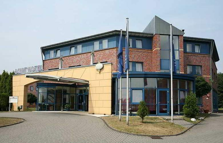 Achat Premium Dortmund / Bochum - General - 3