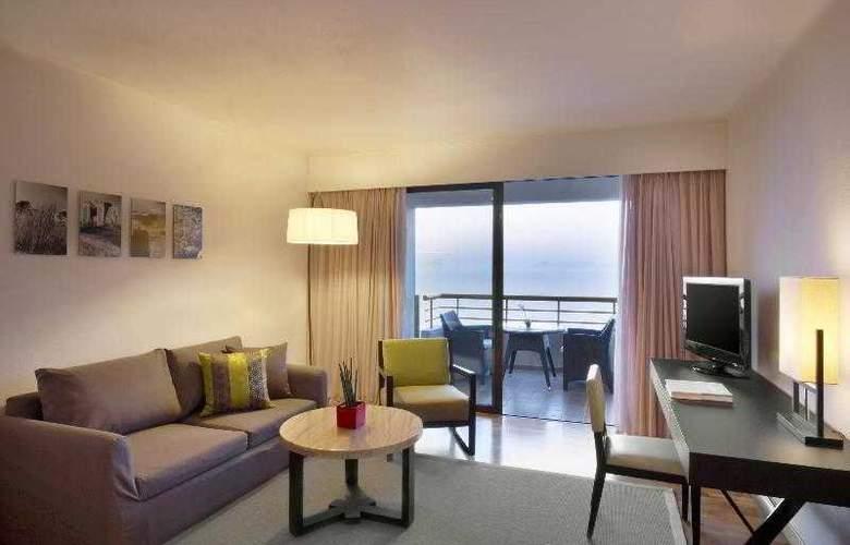 Sheraton Rhodes Resort - Room - 55
