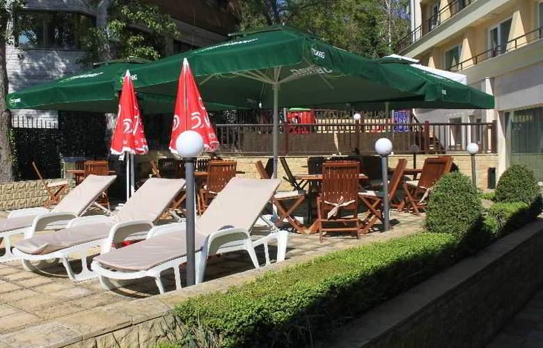 Benvita - Restaurant - 4