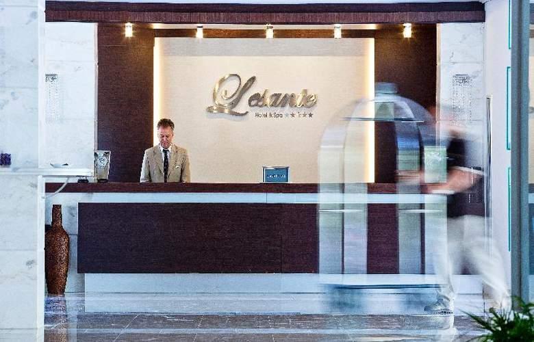 Lesante Hotel & Spa - General - 23