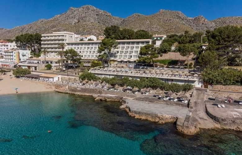 Grupotel Molins - Hotel - 0