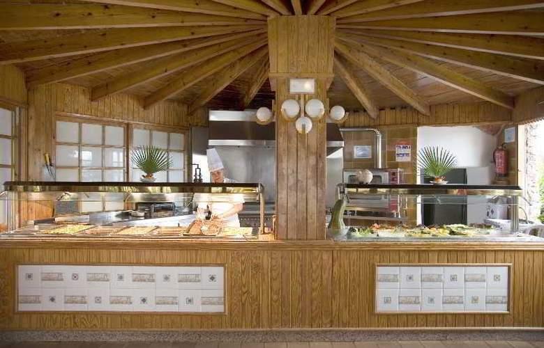 Samoa - Restaurant - 61