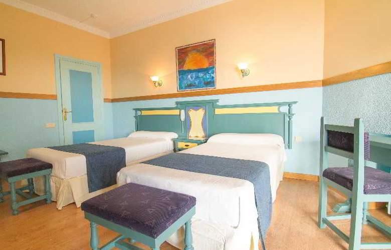 Monarque Torreblanca - Room - 12