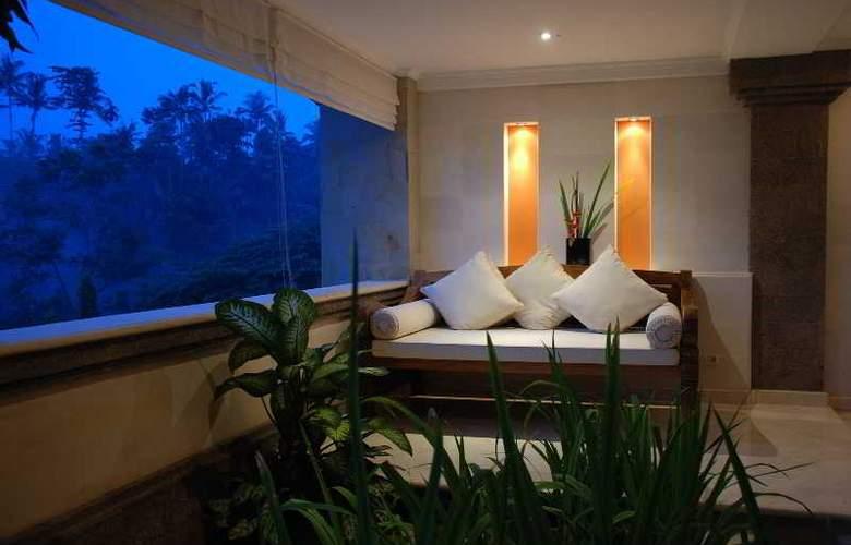 Viceroy Bali - Room - 26