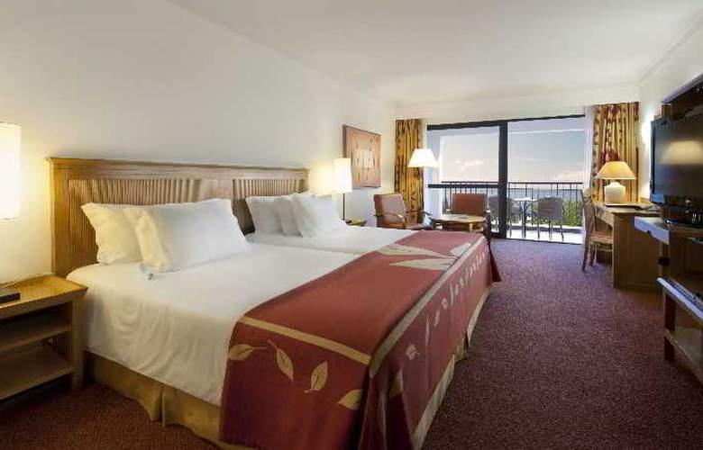 Porto Mare - Room - 14