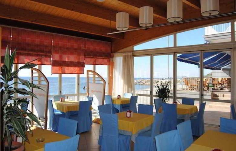 Aragosta - Restaurant - 15