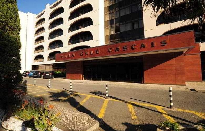 Vila Gale Cascais - General - 8