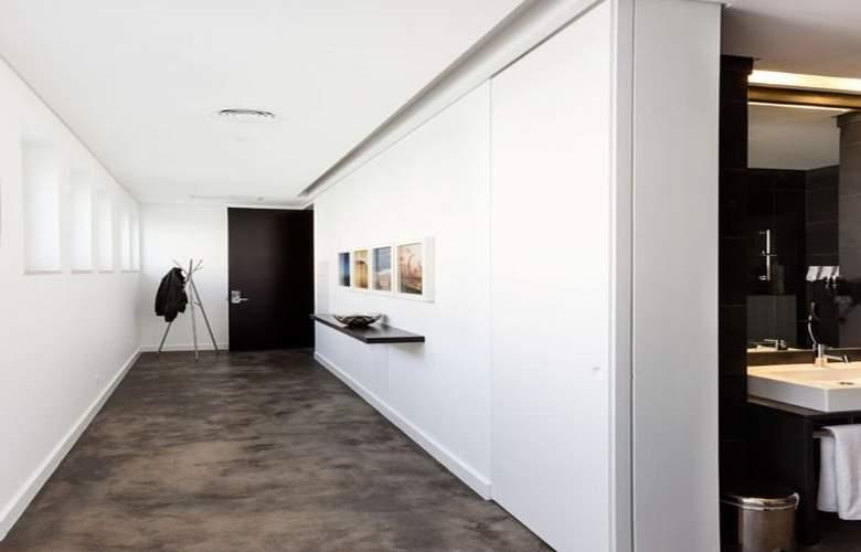 Hello Lisbon Santa Apolonia Apartments - Room - 13