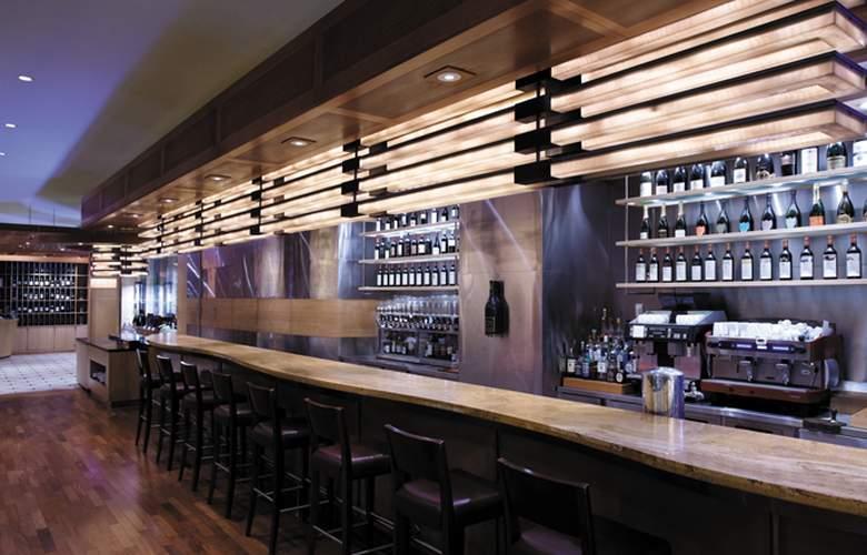 Lotte Hotel Seoul - Bar - 2