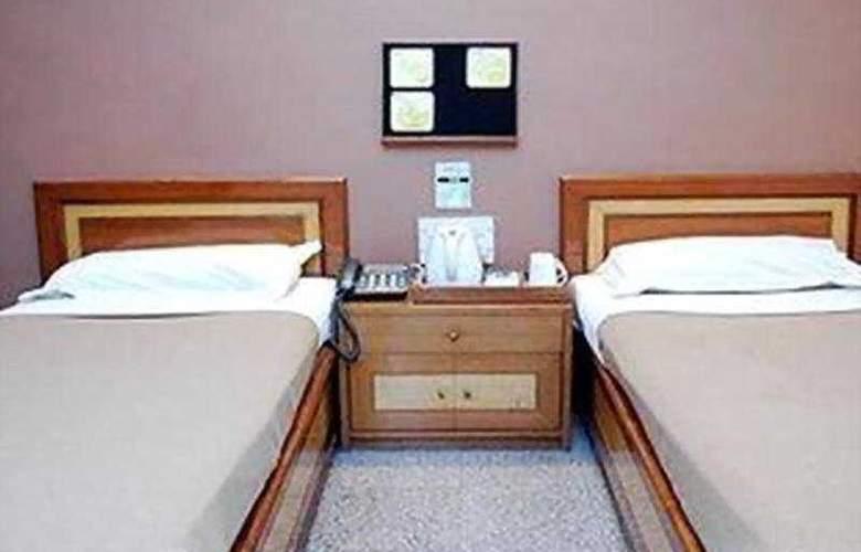 Swati - Room - 6