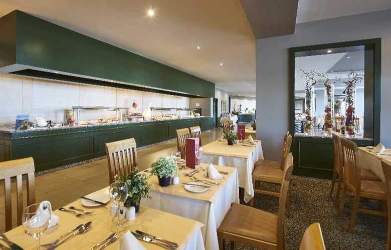 Porto Bay Falesia - Restaurant - 6