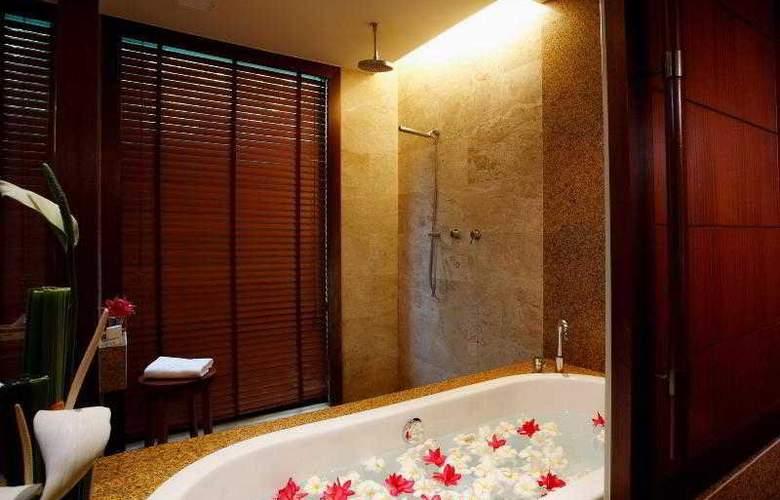 Centara Grand Beach Resort and Villas Krabi - Room - 24