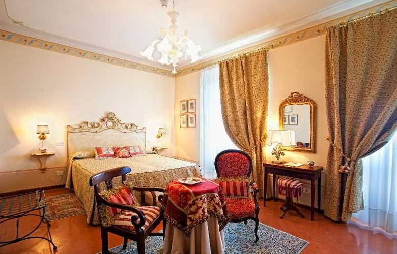 Villa Marsili - Room - 20