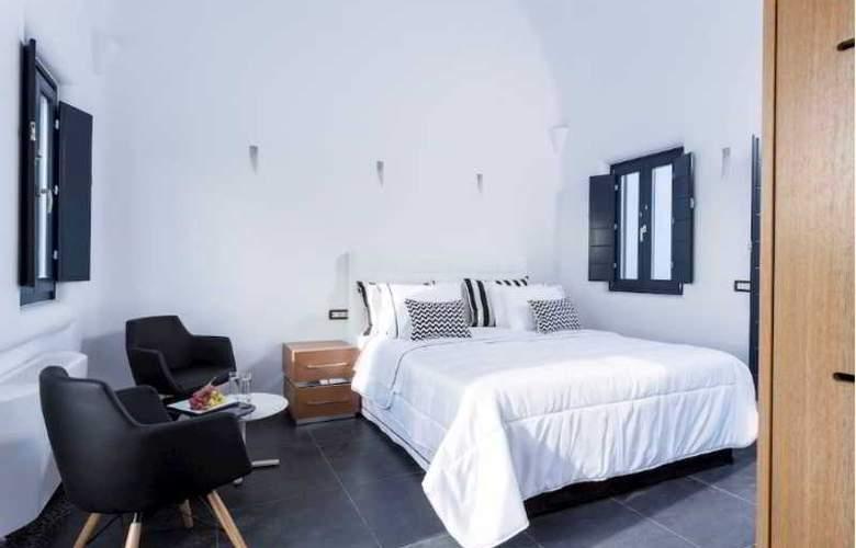 Elea Resort - Room - 0