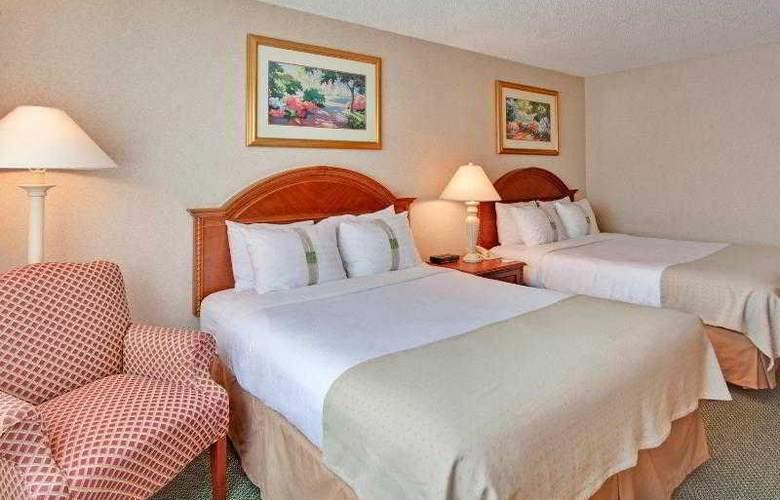 Holiday Inn Buena Park - Hotel - 7