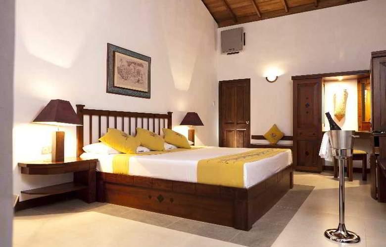 Amaya Lake Dambulla - Room - 8