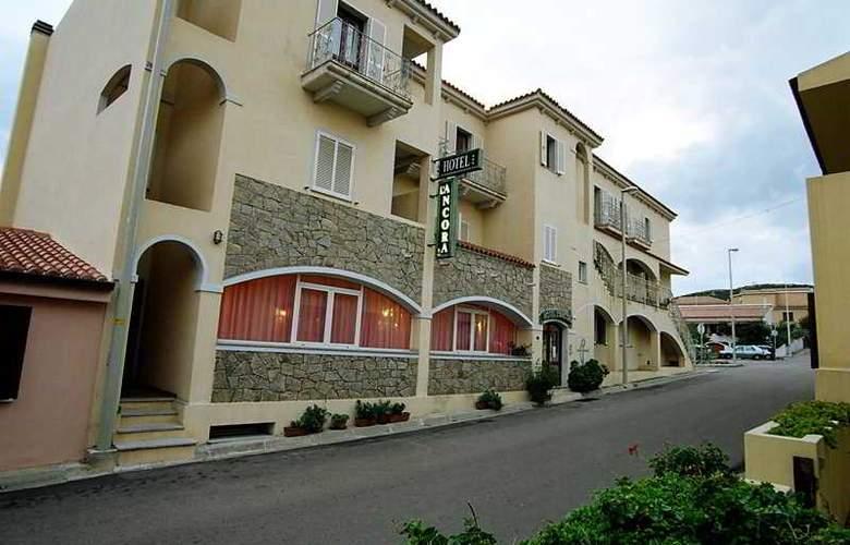 L'Ancora - Hotel - 0