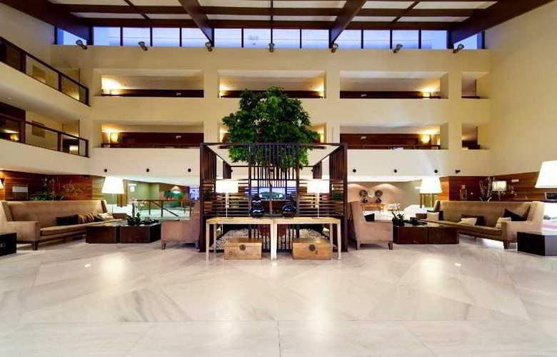 Precise Resort El Rompido - Hotel - 9