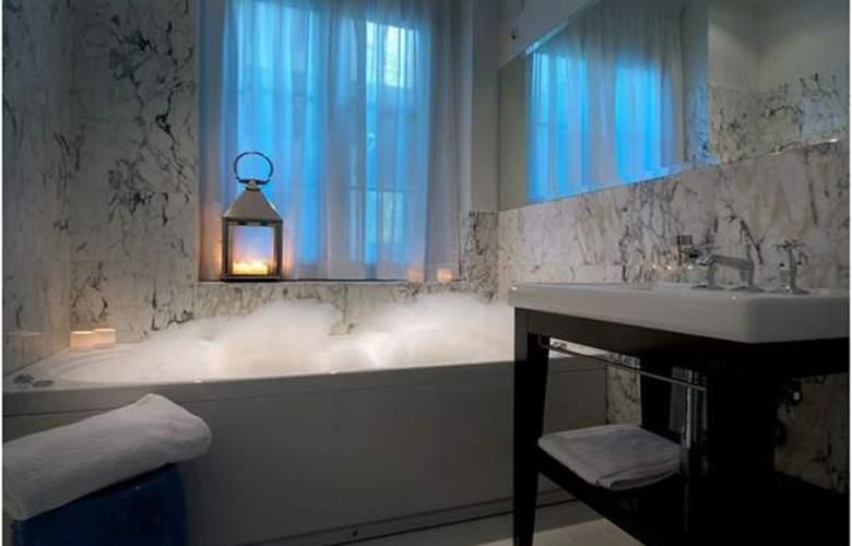 Mondial Resort & Spa - Hotel - 5