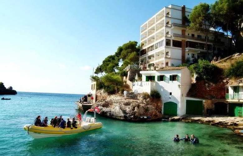 Pinos Playa - Hotel - 0