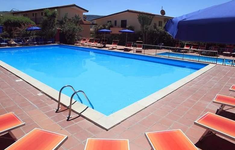 Grotticelle - Hotel - 4