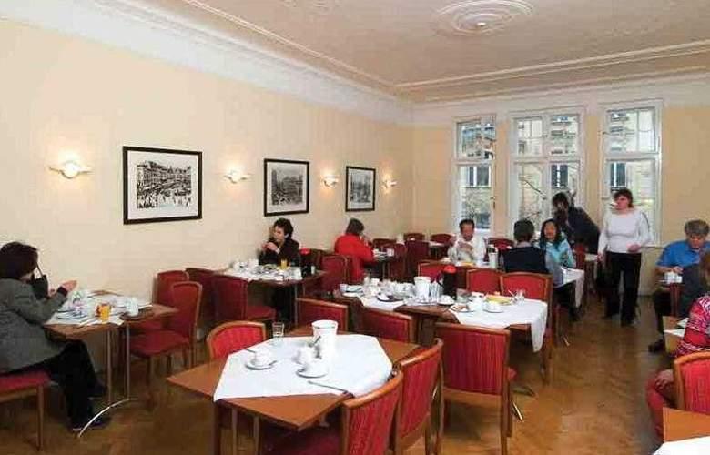 Kurfürst - Restaurant - 4
