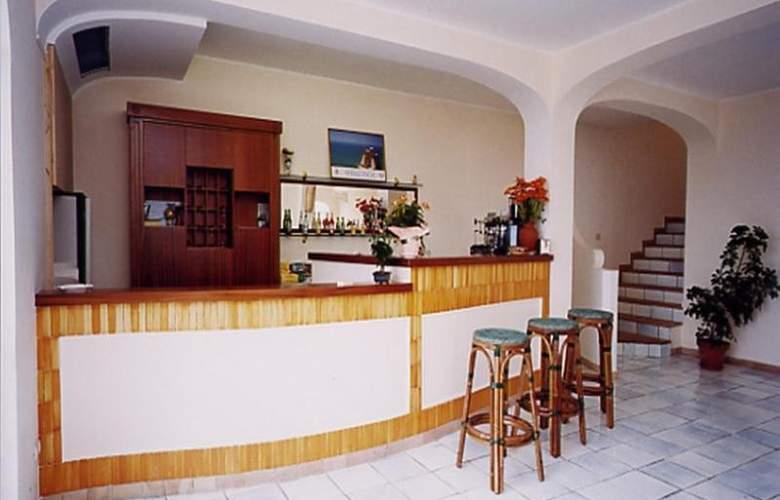Belvedere Sperlonga - Room - 10