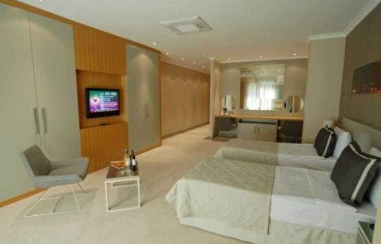 Klas - Room - 0