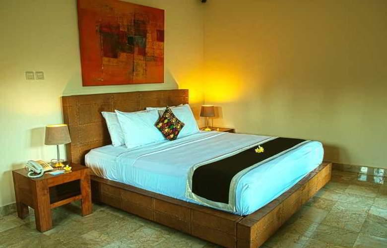 Villa Diana Bali - Room - 15