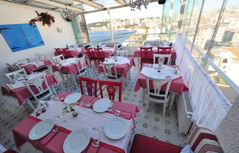 Akol - Restaurant - 14