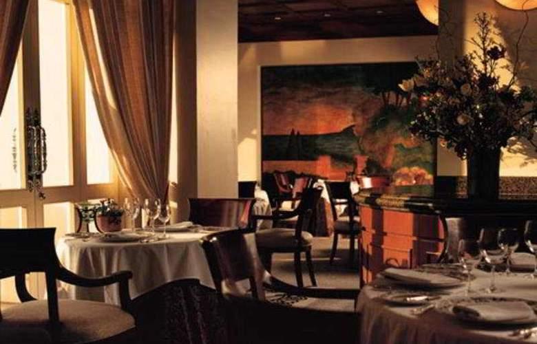Four Seasons Resort Oahu at Ko Olina - Restaurant - 9