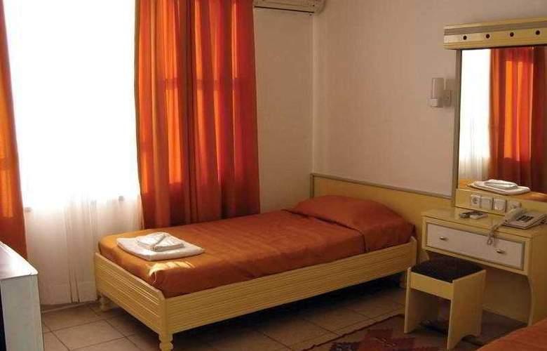Kleopatra Gungor Hotel - Room - 0