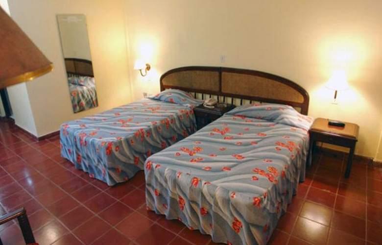 Porto Santo - Room - 0