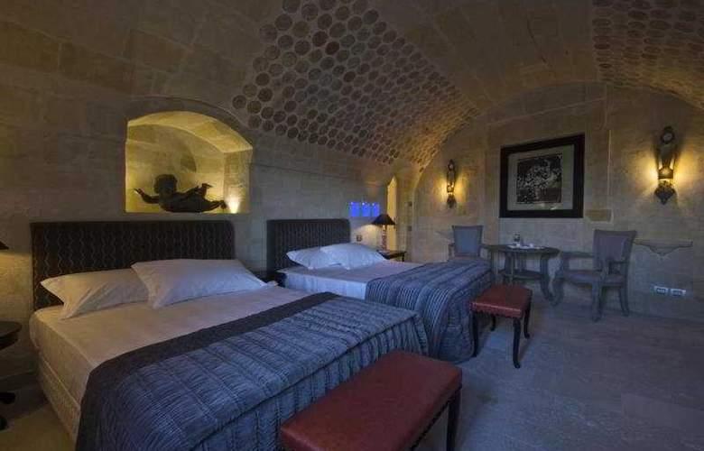 Palazzo Gattini - Hotel - 0