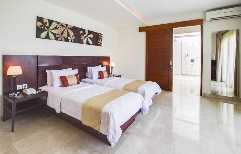 Amadea Resort And Villas - Room - 24