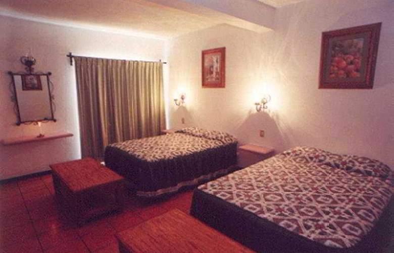 Loma Linda - Room - 2