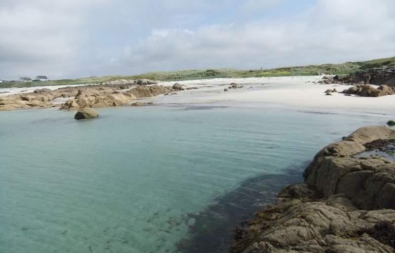 Carna Bay - Beach - 9