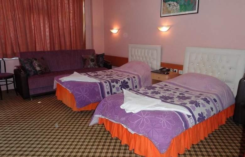 Karyatit Otel - Room - 7
