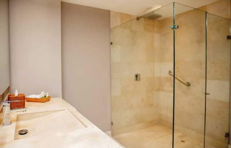 San Lazaro Art Style - Room - 5