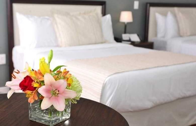 Radisson Colonia del Sacramento Hotel & Casino - Room - 37