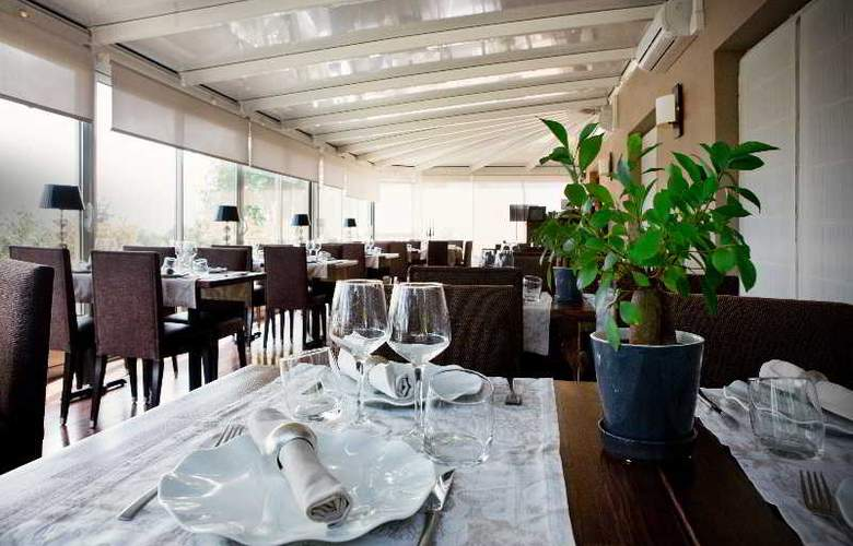 Arcole - Restaurant - 16